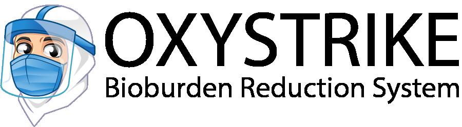 OXYSTRIKE